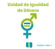 Unidad de Igualdad de Género