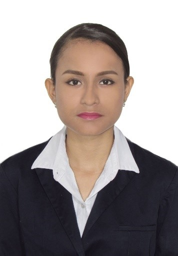 Abog. Gabriela Alejandra Montuy Salazar