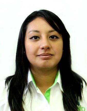 L.E. Sandra Yazmin Romero Herrera