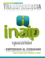 Boletín Informátivo julio-diciembre de 2012