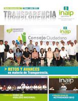Boletín Informátivo enero-julio de 2013