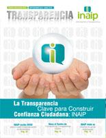 Boletín Informátivo septiembre 2014- abril de 2015