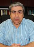 C.P. Alvaro de Jesús Carcaño Loeza M.I.E.