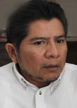 Lic. Domingo Baltazar Carrillo