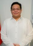 Manuel Alejandro López Mapen