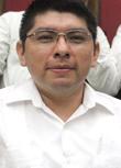 Lic. Miguel Acuapan Acosta