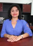 C.P. Virginia Rosalía Angulo Vazquez