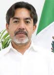 Dr. Carlos Fernando Pavón Durán