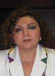 Mtra. María Yvonne Doris Candila Echeverría