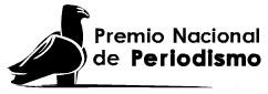 Premio Nacional Periodismo