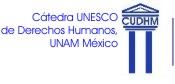 Cátedra Unesco