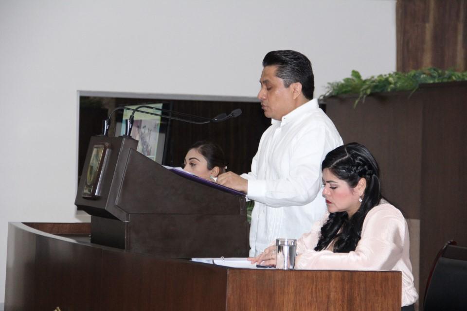 En el 2019 el Estado de Yucatán incrementó en más de 80% la recepción de las solicitudes de información, al pasar de 12 mil 949 en 2018, a 23 mil 546 en 2019. También se triplicaron las solicitudes de protección de datos personales, al pasar de 158 a 461